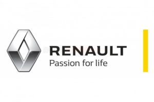 Nouveau-Logo-Renault-Passion-for-life-e1430161873380