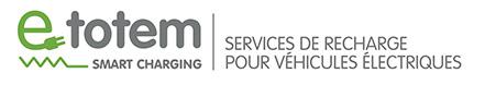e-totem-services-VF-HD