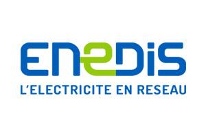 logo-enedis300x200